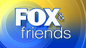 FoxFriends